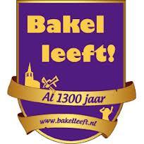 Logo Bakel Leeft