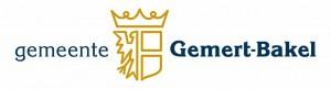 Logo GemertBakel