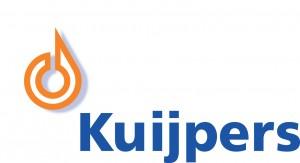 Logo Kuijpers