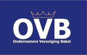 Logo Ondernemersvereniging Bakel
